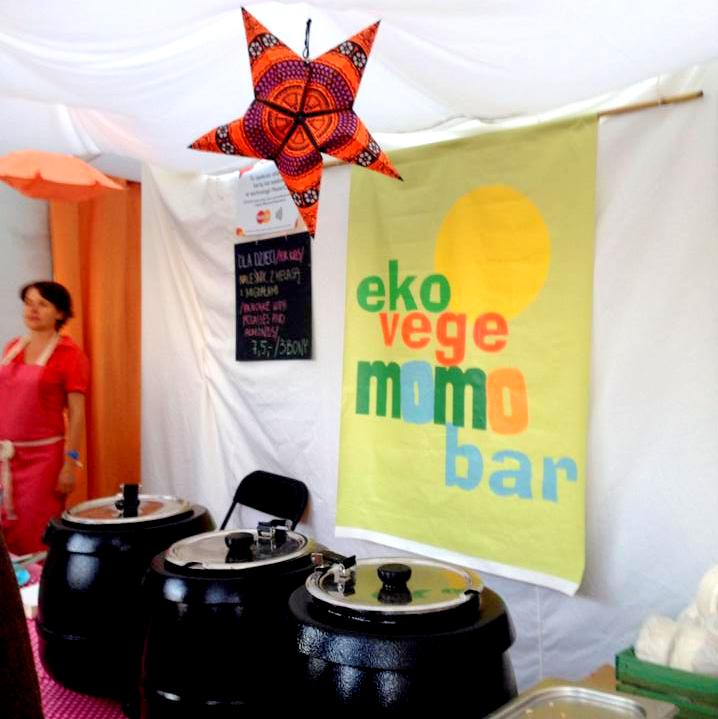 Momo_bar_vegan_vegemoda