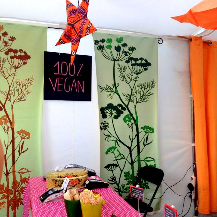 vegan_off_festival_momo_bar_vegemoda