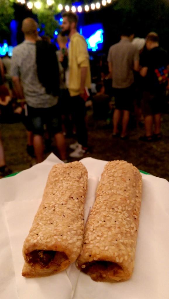 wegańskie_paszteciki_vegan_vegemoda_off_festival