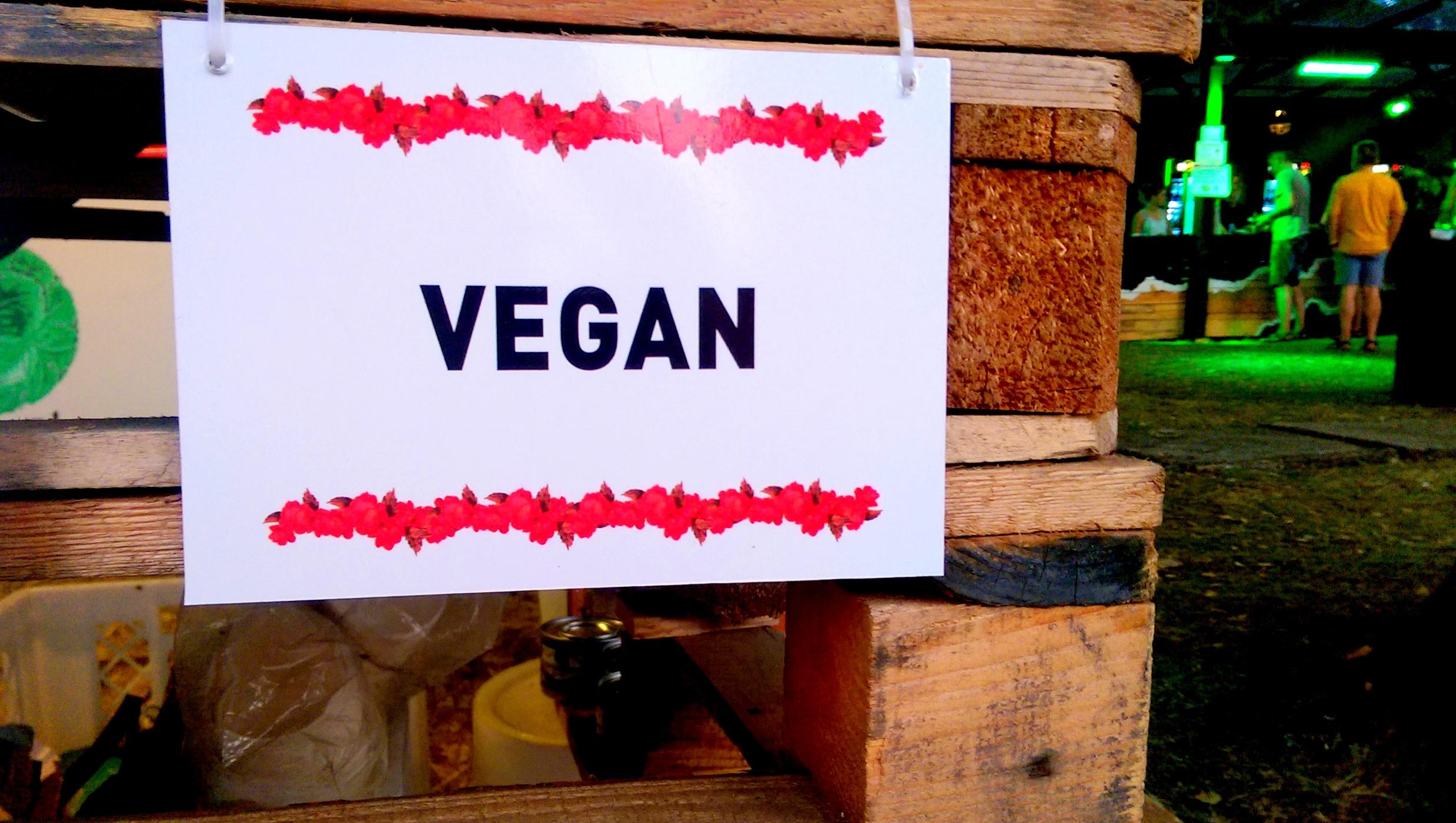 vegan_vegemoda_off_festival_2015