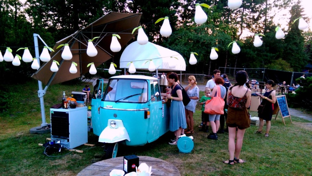 Kavke cafe_vegan_festival_vegemoda