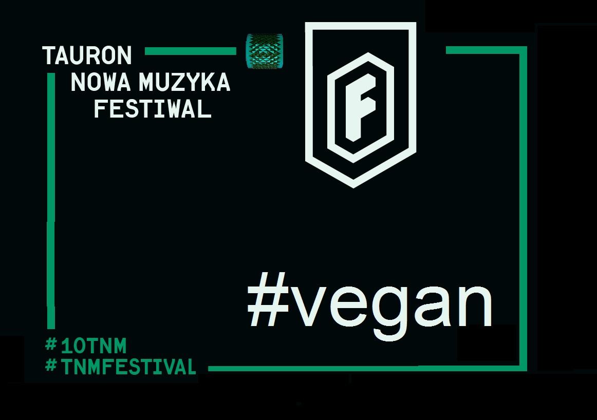 tauron_vegan_vegemoda_weganizm