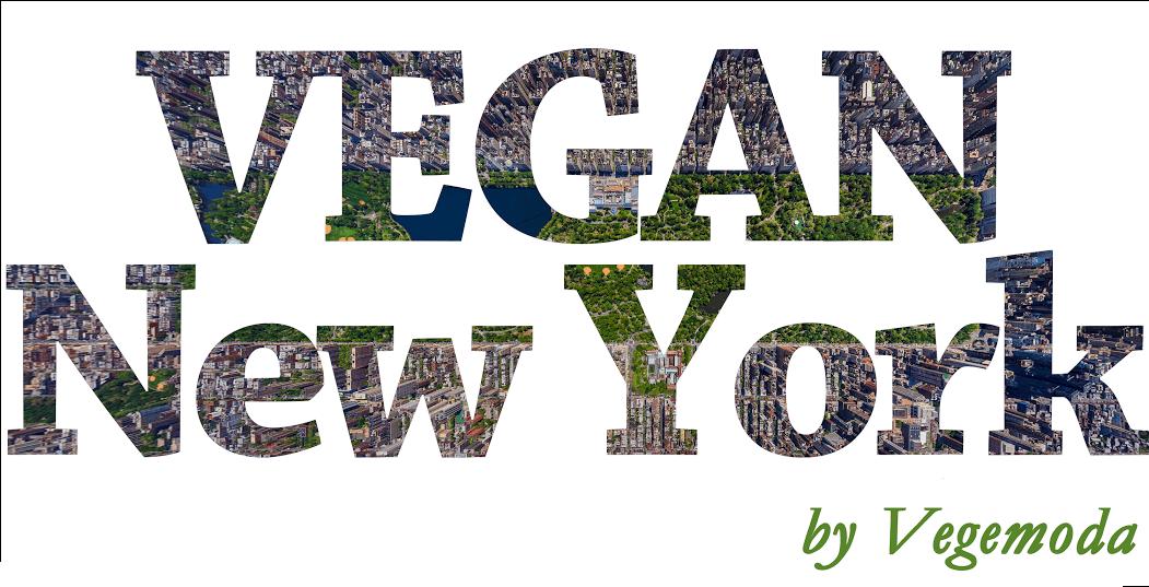 VEGEMODA-NYC