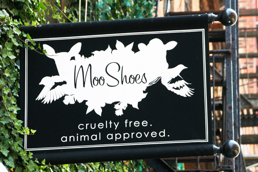 moo-shoes_vegemoda_vegan