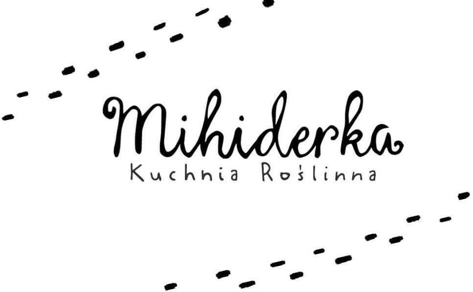 Vegemoda_recenzja_mihiderka