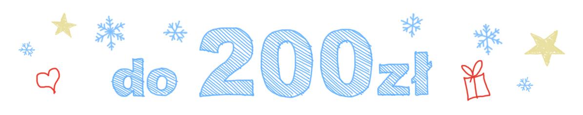 do 200
