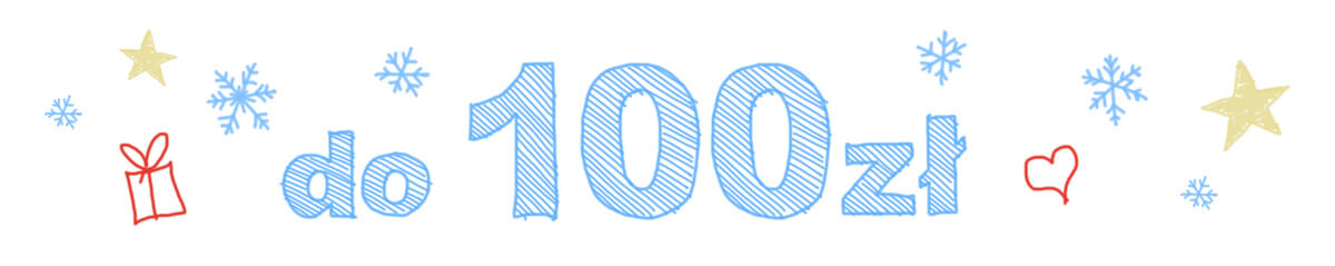 t do 100