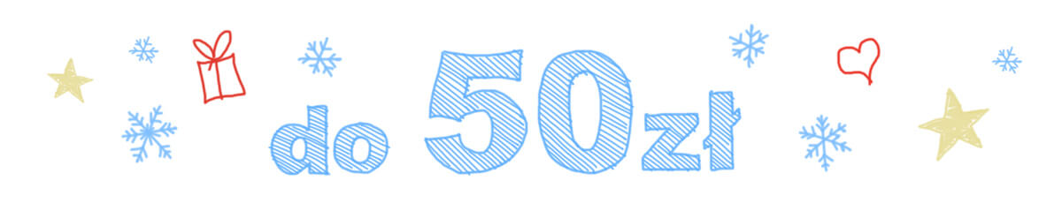 t do 50