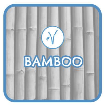 BT_aboutus_bamboo_1_web