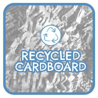 BT_aboutus_cardboard_1_web1