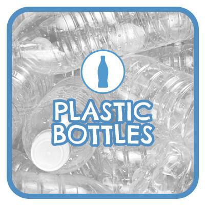 BT_aboutus_plastic_1_web