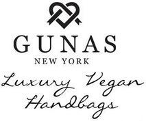 Gunas_vegan_bags
