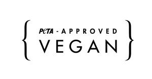 PETAapprovedveganLOGO