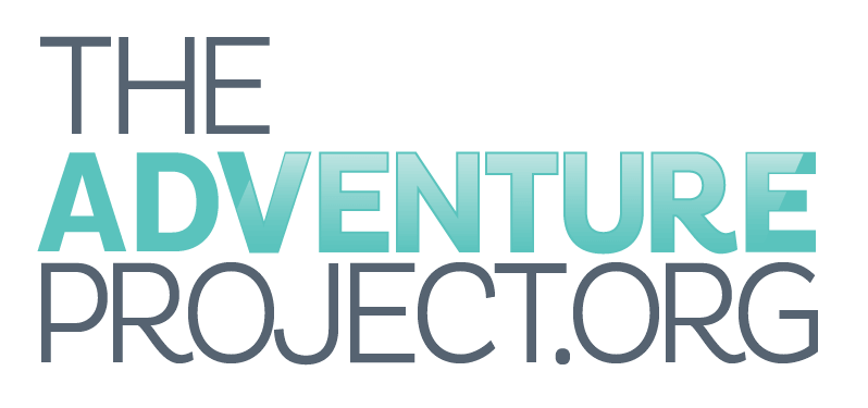 adventure-logo-square