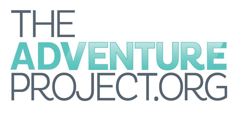 adventure-logo-square