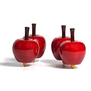 apple-top