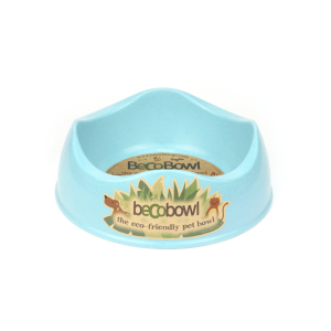 beco_BOWL_blue