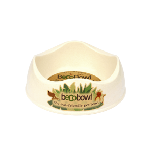 beco_BOWL_cream