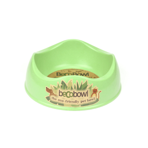 beco_BOWL_green
