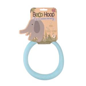 beco_HOOP_blue
