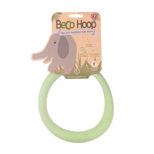beco_HOOP_green