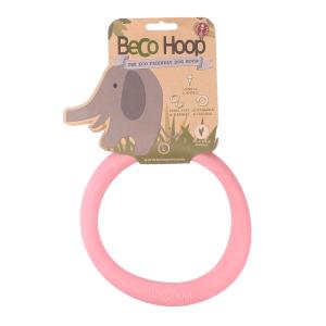 beco_HOOP_pink