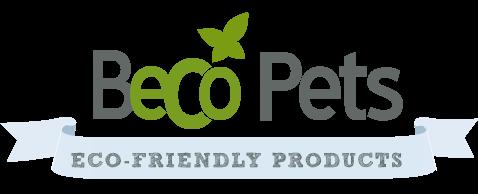 beco_logo2