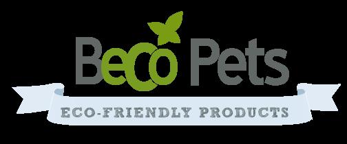 beco_logo_m