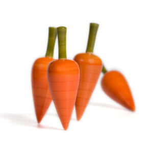 carrot-top1