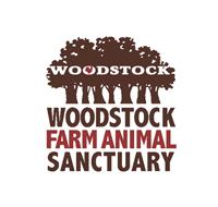 gunas_1_woodstock