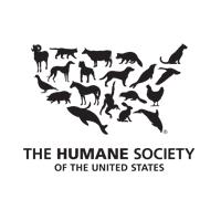gunas_2_humane