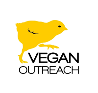 gunas_3_vegan_p