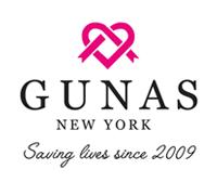 gunas_logo2015