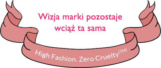 gunas_wizja