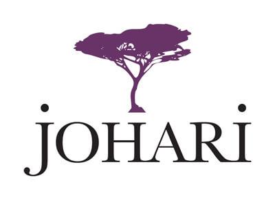 johari_logo_m