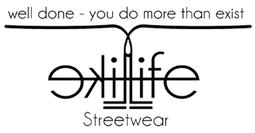 like life logo