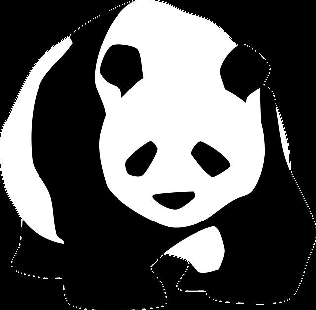 panda-312682_640