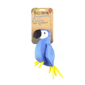 papugaL