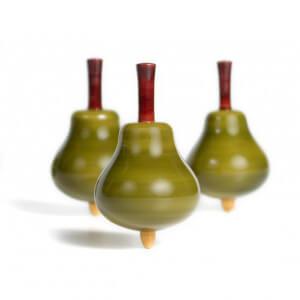 pear-top1