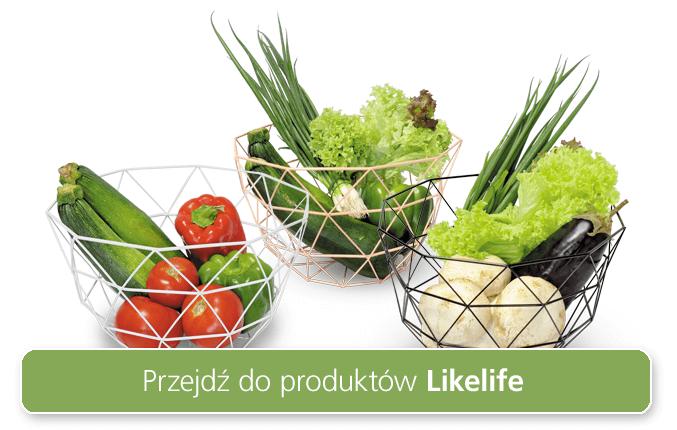 produkty11_likelife