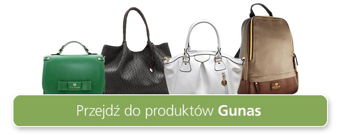 produkty1_gunas