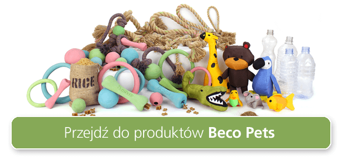 produkty2_beco
