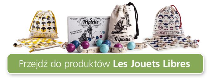 produkty3_les