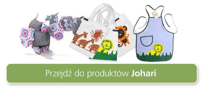 produkty4_johari