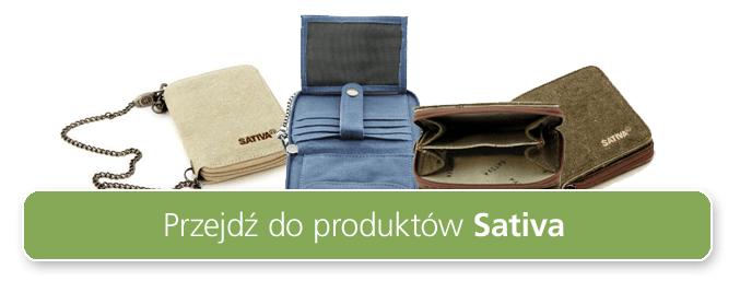 produkty5_sativa