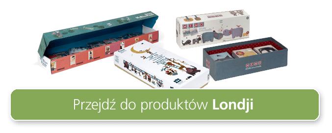produkty7_londji