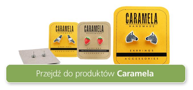 produkty8_caramela