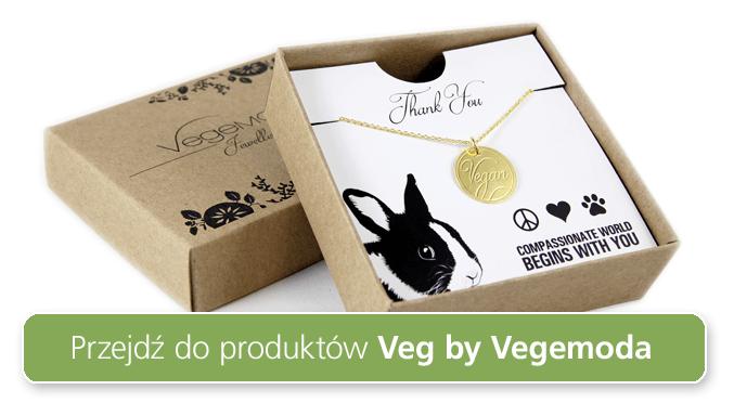 produkty9_veg