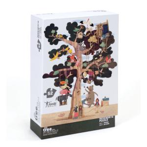 puzzletree1