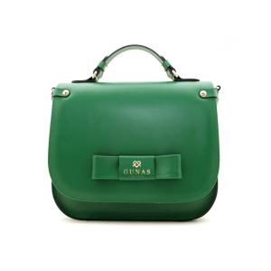 ridley green